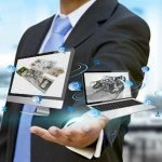 Projektowanie modeli CAD do druku 3D