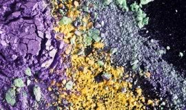 BASF increases prices for pigments, dyes and preparations worldwide