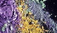 BASF podnosi ceny barwników i pigmentów