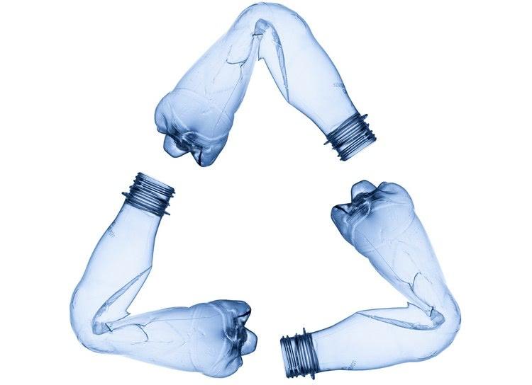 Ampacet recykling