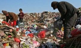 Chiński zakaz importu śmieci to zachęta do recyklingu