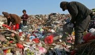 China's plastic trash ban is spur to recycle