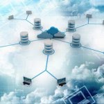 Przemysł 4.0 i technologia PLM w chmurze