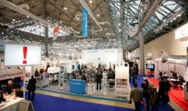 interplastica 2018: Extremely positive feedback from the Russian market
