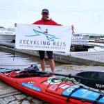 Recykling Rejsy wśród najlepszych ekologicznych akcji w Polsce