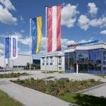 10-lecie firmy Wittmann Battenfeld
