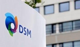 DSM announces global price increases for high performance plastics