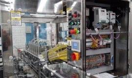 Napęd falownika obniży koszty automatyzacji