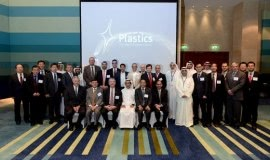 BASF joins the World Plastics Council
