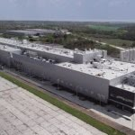 Poligal completes the kickoff of production of its new plant in Poland