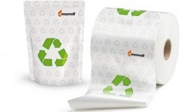 BarrierPack Recyclable drives circular economy