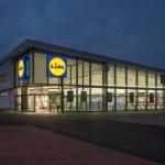 Lidl targets 20% savings on plastics by 2025