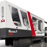At NPE 2018 Milacron to focus on service, technology and solutions