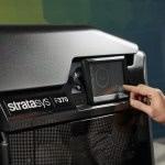 Poradnik: praca z przemysłową drukarką 3D