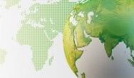 BP Energy Outlook 2018 - Perspektywy dla rynku energetycznego