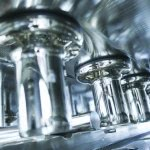 Preventive maintenance of aseptic machines