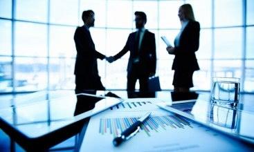 Biesterfeld and Evonik: Strategic partnership in the polyurethane segment
