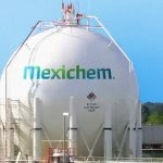 Mexichem acquired Sylvin Technologies
