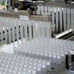Vario TIP FSS - The necessity of  cavity sorting
