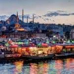 Largely positive future for Turkish plastics