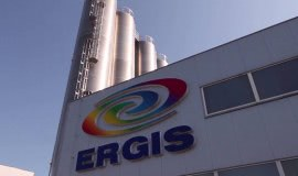 Technologia ErgisMark w finale konkursu Plastics Recycling Awards Europe 2018