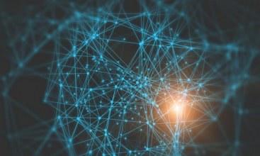 10 przełomowych technologii 2018 r. według MIT