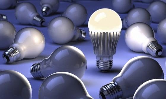 Specjalistyczne tworzywa dla branży elektrycznej i elektronicznej