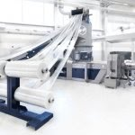 EREMA at NPE 2018: Quality in plastics recycling in greater demand than ever