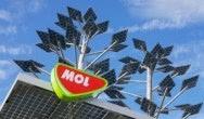 Nowa fabryka S-SBR Grupy MOL