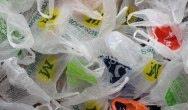 Plastic bags better than their reputation