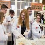 Anwilowe warsztaty chemiczne pod okiem naukowców