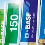 BASF increase prices for polymer dispersions