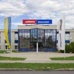 10 lat firmy Wittmann Battenfeld