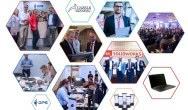 Firma DPS Software podsumowała 2017 rok