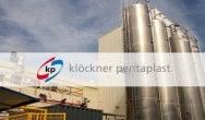 Klöckner Pentaplast wprowadza tacki PP do dań podgrzewanych w mikrofalówce