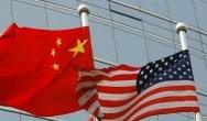 Wojna handlowa uderzy w branżę tworzyw sztucznych?