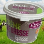 Pack provides crème de la crème of decoration