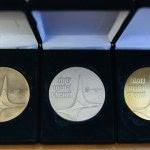Po raz ósmy startuje Złoty Medal Chemii