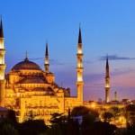 Turcja - bliski, daleki sąsiad?