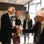Anwil nagradza najzdolniejszych nastoletnich chemików