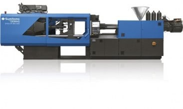 Sumitomo Demag to showcase 12 machines at NPE