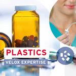 Polimery w medycynie - specjalistyczne rozwiązania materiałowe