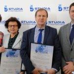 Studia przyszłości w Bydgoszczy