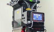 Nowoczesne urządzenia peryferyjne do przetwórstwa tworzyw