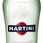 Opakowanie Martini się zmienia