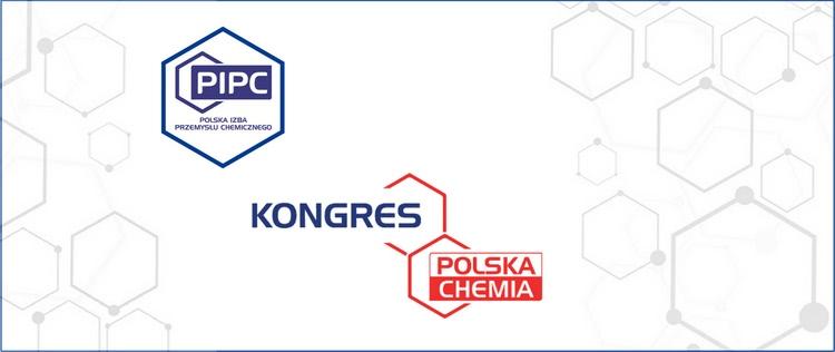 Kongres PIPC