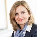 Nowa Dyrektor Zarządzająca w BASF Polska