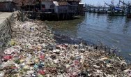 Next phase of Project STOP Ocean Plastics announced in Indonesia