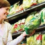 Aksoy poszerza ofertę innowacyjnych dodatków procesowych