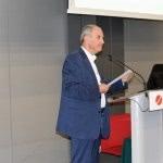 Spotkanie branży tworzyw sztucznych 2018